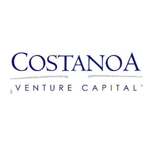 Costanoa Venture Capital