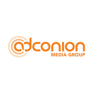 adconion media group logo