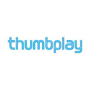 thumbplay logo