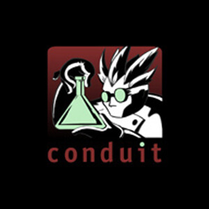 conduit logo