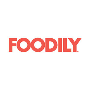 foodily logo