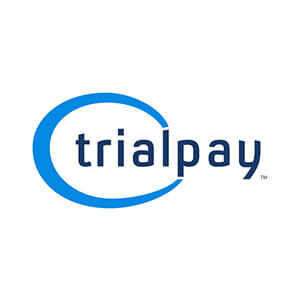 trial play logo
