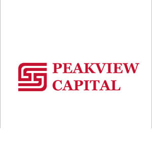 Peakview Capital logo