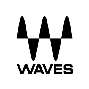 Waves Audio Ltd.