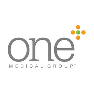one medical group logo