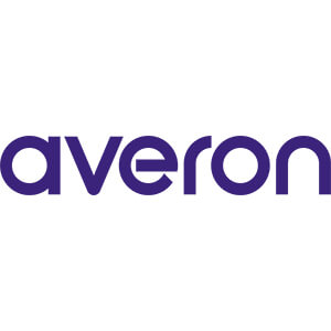Averon, Inc.