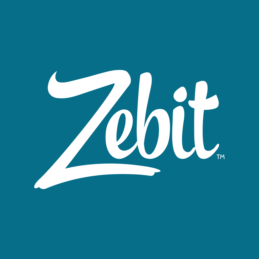 https://sparkpr.com/wp-content/uploads/2019/01/Zeibt-Logo-Square.png