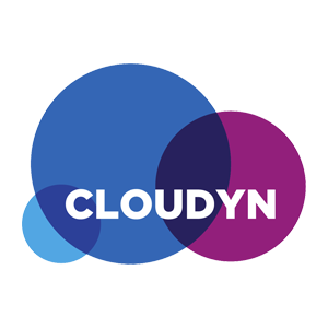 https://sparkpr.com/wp-content/uploads/2019/01/cloudyn.png
