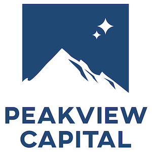 Peakview Capital