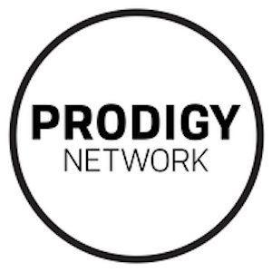Prodigy Network Miami, LLC