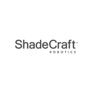 ShadeCraft, LLC