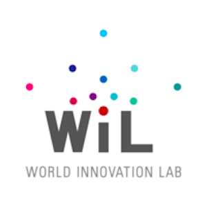 World Innovation Lab (WiL), LLC