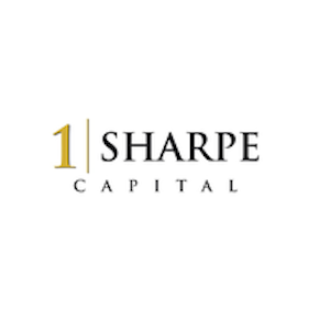 1Sharpe Capital, LLC