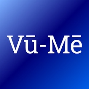 Vu-Me, Inc. (Lotus Research)