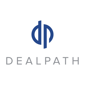 DealPath, Inc.
