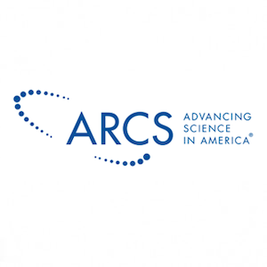 Achievement Rewards for College Scientists (ARCS)