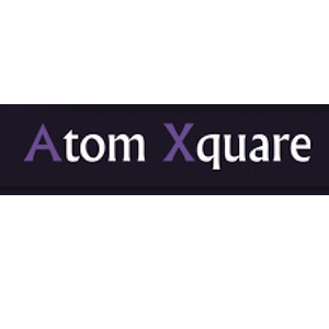 Atom Xquare Limited (3 Bays)