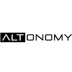 Altonomy, Inc. KEEP