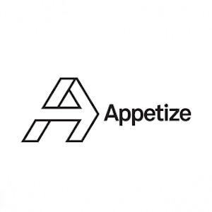 Appetize Technologies, inc.