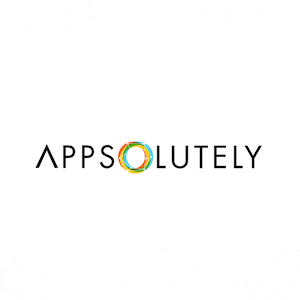 Appsolutely, Inc.
