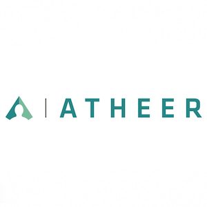 Atheer Labs