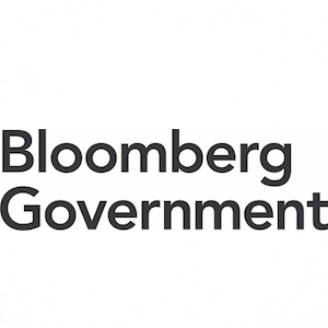 Bloomberg Government KEEP