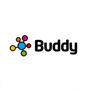 Buddy Platform, inc.