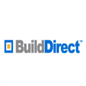 Build Direct