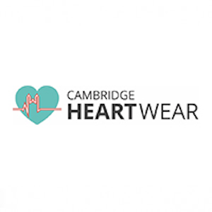 Cambridge Heartwear Limited