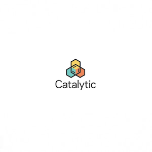 Catalytic, Inc.