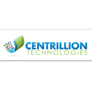 Centrillion Biosciences