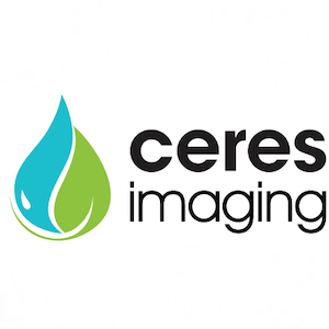 Ceres Imaging, Inc.