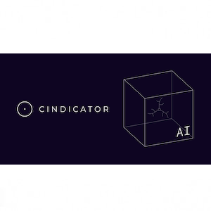 Cindicator, Ltd.