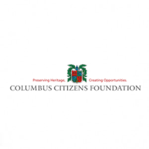 Columbus Citizens Foundation
