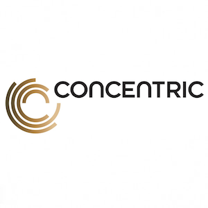 Concentric, inc.