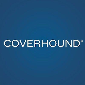 CoverHound, Inc.