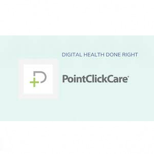 PointClickCare Technologies, Inc.