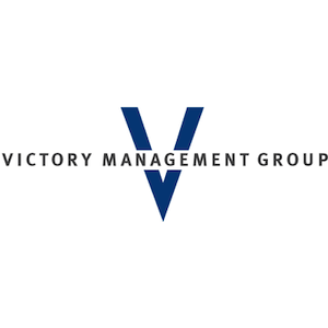 Victory Management Group
