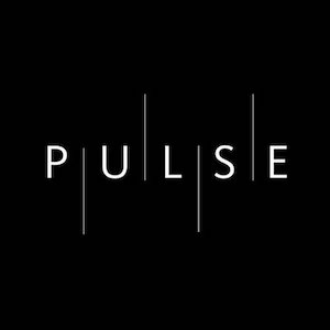 Pulse Entertainment Corporation