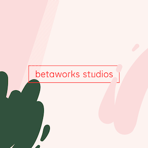 Betaworks Studios, Inc. KEEP