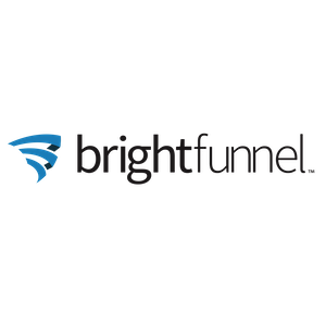 BrightFunnel, Inc.
