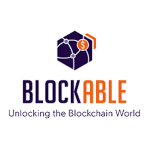 Blockable, Inc.