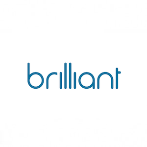 Brilliant Home Technology, Inc.