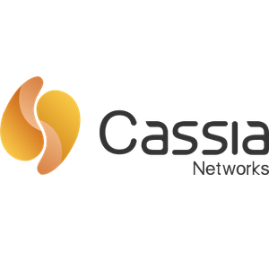 Cassia Networks