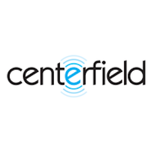 Centerfield Media Holdings, LLC