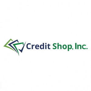 Credit Shop, Inc