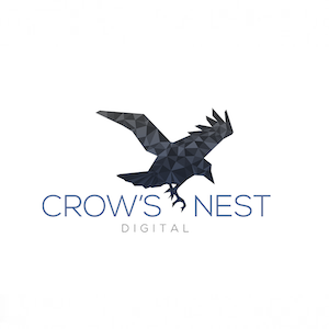 Crow's Nest Digital, LLC