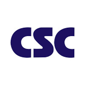 CSC Group International Corp