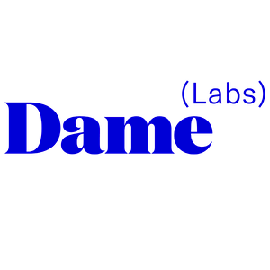 Dame Products, LLC