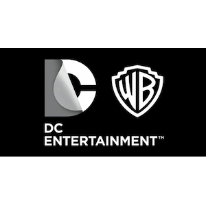 Warner Brothers (DC)